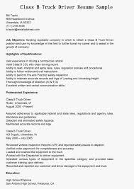 Sample Resume For Taxi Driver Position Danaya Thefrenchteeshirt Com