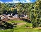 Crystal Lake Golf Club in Mapleville, Rhode Island ...