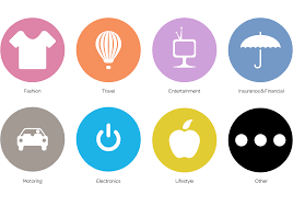 Category Icon #228868 - Free Icons Library
