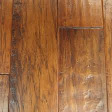 Engineered Wood Flooring For Kitchens Types Of Engineered Wood Flooring All About Flooring Designs