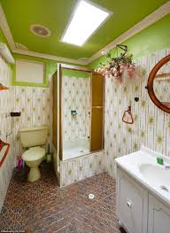 bathroom remodeling wilmington nc. Don\u0027t Settle For A Tacky Bathroom, We Can Renovate You In As Bathroom Remodeling Wilmington Nc E