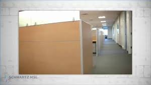 Office Cube Design Adorable Used Office Furniture Milford Boston MA Used Office