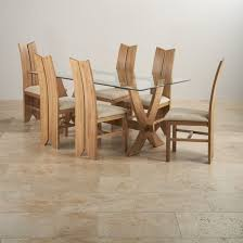 extendable table and chairs set round oak table with 4 chairs small oak dining set oak and cream kitchen table and chairs large solid oak dining table black