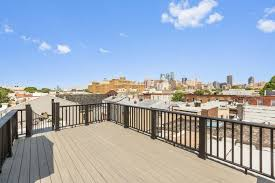 5 more philly als with great roof decks