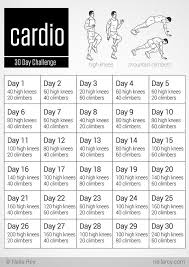Gym Workout Schedule For Men Pdf Lamasa Jasonkellyphoto Co