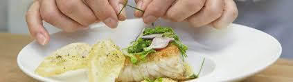Cours De Cuisine Vannes 56 Aérocook
