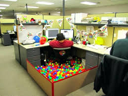 decorate office at work. Office Decorating Ideas For Work Project Awesome Images On Best Designs Of Decor Decorate At D