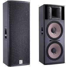concert speakers. commercial concert speakers full range musical instrument s