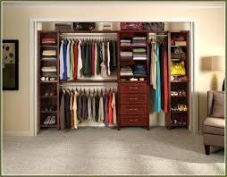 custom closet cost. Home Depot Custom Closets Closet Organizers Wood System Best Organizer Cost