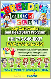 66 New Release Images Of Home Daycare Flyers Free Templates Best