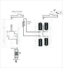 bell cb wiring wiring diagram for you • wire a doorbell door bell wire doorbell wiring diagram connection at rh improfitbuilder club telephone inside wiring cb microphone wiring