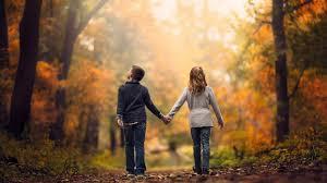 Romantic Love Couple Images Hd ...