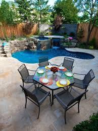 backyard swimming pool design. Brilliant Design Backyard Swimming Pool Designs 30 Ideas For Wonderful Mini Pools  In Your Set Intended Design N