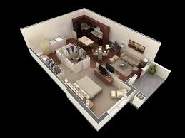 Uncategorized:Marvelous Bedroom Apartment Definition Junior Flat Three  Meaning Low Income Apartments Large Size Awesome