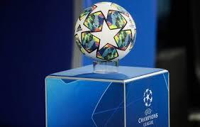Матчи 1/8 финала <b>Лиги чемпионов 2019-20</b> пройдут без зрителей
