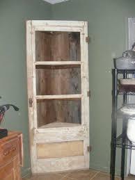 old doors repurposed creative idea to repurpose an old door doors and windows repurposedfurnitureupcycling repurposed furniture