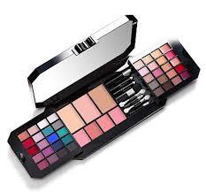 amazon victoria s secret ultimate s essential makeup kit beauty