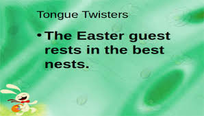 Easter Powerpoint Template 15 Free Ppt Documents Download