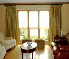 Window Shades Montreal Verti Blinds Shades Drie And Much More Window Blinds Installation Services