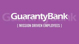 relationship banker jobs glassdoor