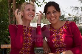 Turkmenistan Ladies 2 License Download Or Print For 23 56