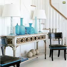 Turquoise Home Decor Accessories Spend A Little Add