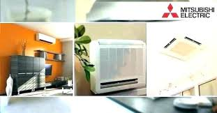 mitsubishi air conditioner cost. Ductless Air Conditioner Installation Cost Installed Split . Mitsubishi M
