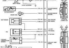 klipsch promedia 2 1 wiring diagram klipsch promedia 2 1 wiring klipsch promedia 2 1 wiring diagram klipsch promedia 2 1 wiring diagram 1986 s10 cb radio wiring diagram