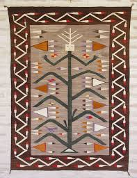 Modern Native American Rugs Inside Antique Home Design Ideas 2