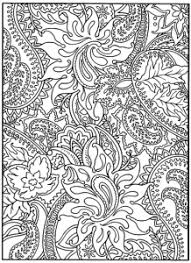 Small Picture 30 totally awesome Free Adult Coloring Pages The Quiet Grove