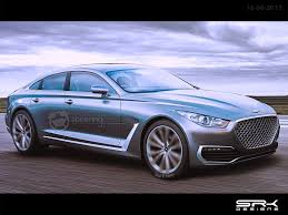 2018 hyundai genesis sedan. delighful 2018 hyundai genesis 2018 by srkdesigns  for hyundai genesis sedan