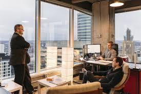 temporary office space minneapolis. Prev Temporary Office Space Minneapolis