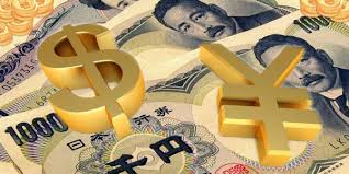 Jpy To Aud Chart Aud To Jpy Get More Yen For Your Australian Dollar Japan