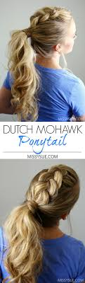 5 Minute Hairstyles For Girls Best 25 Nurse Hairstyles Ideas That You Will Like On Pinterest