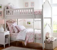Pottery Barn Bedroom Furniture Pottery Barn Kids Bunk Beds Craigslist Home Design Ideas For Msexta