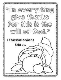 free printable bible lessons for preschoolers. Brilliant Printable The 7 Best Images About Bible Lessons For Prek On Pinterest  Free Printable  Preschool Sunday School And Very And Printable Bible Lessons For Preschoolers A
