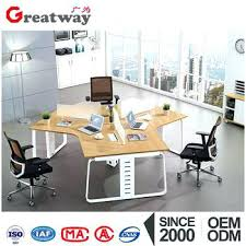 T shaped office desk furniture Double Person Workstation Desk Shaped Person Computer Workstation Frame Office Desk Buy Shaped Person Computer Workstation Person Workstation Furniture Donkies Person Workstation Desk Shaped Person Computer Workstation