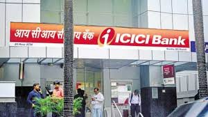 The transaction code is 52 whereas the ifsc code is icici0000103. Icici Bank Launches Mine For Millennials