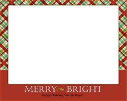 Christmas Template Word Irebiz Co