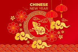 ตรุษจีน 2563 ประวัติวันตรุษจีน สิ่งที่ต้องทำในวันตรุษจีน ของไหว้ตรุษจีนมีอะไรบ้าง  ตรงกับวันที่ | ดูหนังออนไลน์ หนังใหม่ แรงบันดาลใจ ไอที  รีวิววิจารณ์หนังมั่วๆ หาดใหญ่ ทำเว็บไซต์