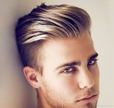 Hair Style Asian asian mens short hairstyles hairstyle fo women & man 1031 by wearticles.com