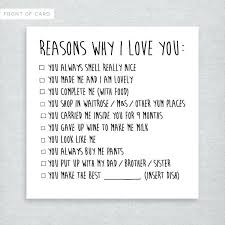 Reasons Why I Love You Quotes Mesmerizing Reasons Why I Love You Quotes And Reasons Why I Love From For