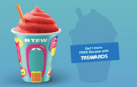 <b>7-Eleven's free</b> Slurpee day returns, here's what you need to know ...