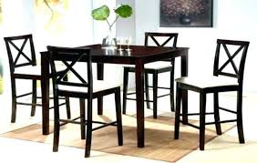 high kitchen table set. High Kitchen Table Top Set  . N