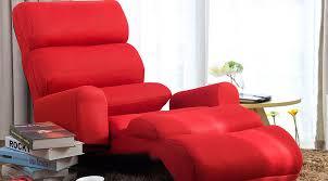 Relaxing Sofa Bed Chair; Relaxing Sofa Bed Chair ...