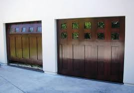 Home Remodeling Tips Garage Doors 101