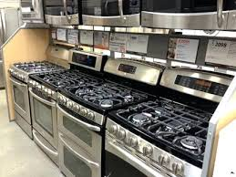 electric countertop stove tops cooking electric countertop stove