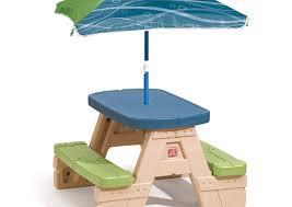 patio umbrella lights uk. full size of patio \u0026 pergola:patio umbrella for picnic tablec2a0 amazon com step2 sit lights uk
