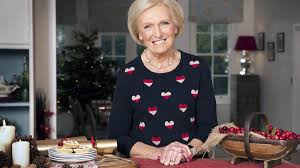 Best christmas desserts mary berry from mary berry's tipsy trifle recipe bbc food.source image: Mary Berry Recipes To See You Through Christmas