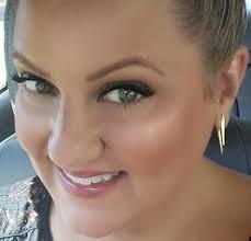 wedding makeup artist hairstylist tampa in tampa, florida Wedding Hair And Makeup Tampa Fl Wedding Hair And Makeup Tampa Fl #17 wedding hair and makeup tampa florida